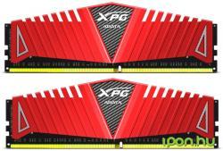 ADATA 8GB (2x4GB) DDR4 3000MHz AX4U3000W4G16-DGZ