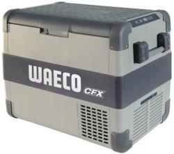 WAECO CoolFreeze CFX-65 Dual Zone