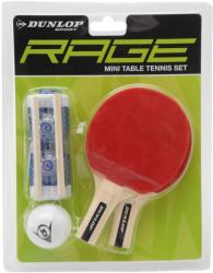 Dunlop Rage Mini Set