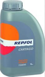 Repsol Traccion Integral 75W-90 (1L)