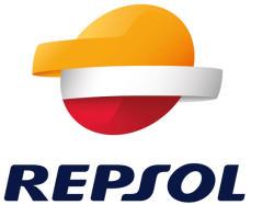 Repsol Cartago Multigrado EP 85W-140 (208L)