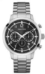Nautica NAI18510G