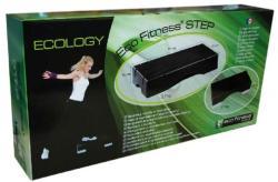 Sveltus Eco Fitness (251)