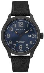 Nautica NAI11515