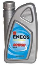 ENEOS Super Multi Gear 80W-90 (1L)