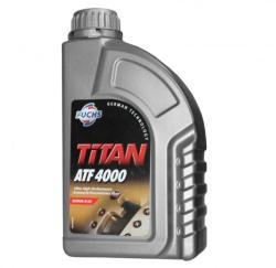 FUCHS TITAN ATF 4000 (1L)