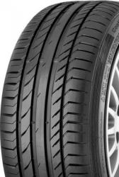 Continental ContiSportContact 5 235/50 R19 99V