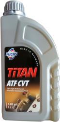 FUCHS TITAN ATF CVT (1L)