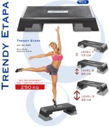 Trendy TR-9095