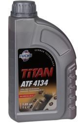 FUCHS TITAN ATF 4134 (1L)