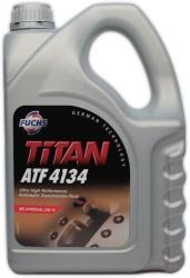FUCHS TITAN ATF 4134 (4L)
