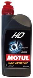 Motul HD 80W-90 (1L)