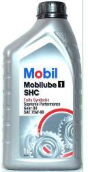 Mobil Mobilube 1 SHC 75W-90 (1L)