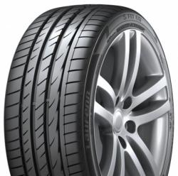 Laufenn S Fit EQ LK01 195/60 R15 88H