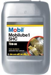Mobil Mobilube 1 SHC 75W-90 (20L)