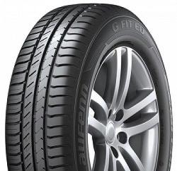 Laufenn G Fit EQ LK41 185/60 R14 82T