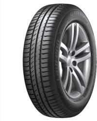Laufenn G Fit EQ LK41 165/70 R14 81T