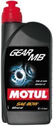 Motul Gear MB 80W (1L)