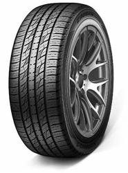 Kumho Crugen Premium KL33 XL 215/60 R17 100V