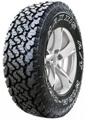 Maxxis AT980E 235/75 R15 104Q