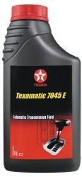 Texaco Texamatic 7045E (1L)