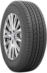 Toyo Open Country U/T 265/70 R17 115H