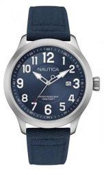 Nautica NAI10501