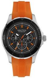 Nautica NAI13519