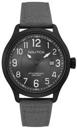 Nautica NAI11514