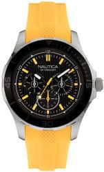 Nautica NAI13520