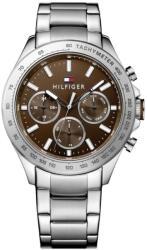 Tommy Hilfiger 1791229