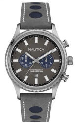 Nautica NAI18511