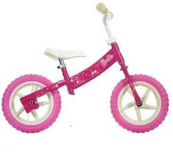 Dino Bikes Barbie
