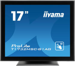 Iiyama ProLite T1732MSC-1AG