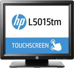 HP L5015tm (M1F94AA)