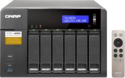 QNAP TS-653A-4G