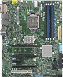 Supermicro MBD-X11SAT