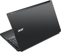 Acer TravelMate P455-M-54218G1TMakk LIN NX.V8MEU.044