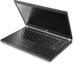 Acer TravelMate P645-SG-71NS LIN NX.VAGEU.004