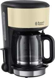 Russell Hobbs 20135-56 Classic