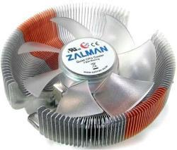 Zalman CNPS7500-ALCU