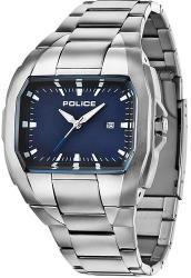 Police PL14189JS