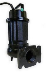 Zenit DGO 150