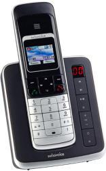 Swissvoice Eurit 459T
