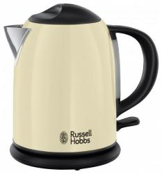 Russell Hobbs 20194-70 Classic