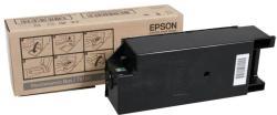 Epson T6190 (C13T619000)