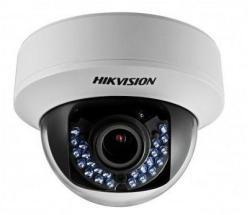 Hikvision DS-2CE56D1T-AIRZ