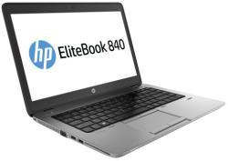 HP EliteBook 840 G2 N2R22EP