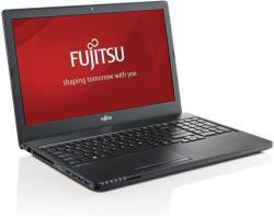 Fujitsu LIFEBOOK A556 A5560M85AOBG