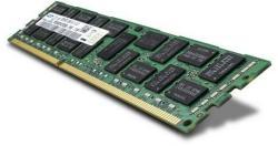 Supermicro 16GB DDR3 1333MHz MEM-DR316L-SL05-ER13